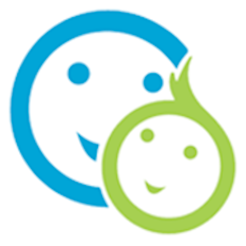 BabySparks – Development App